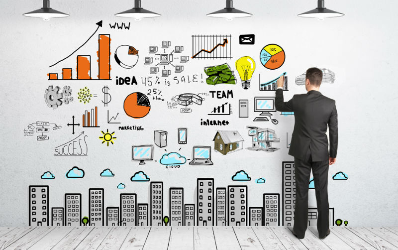 tips for Startup Companies